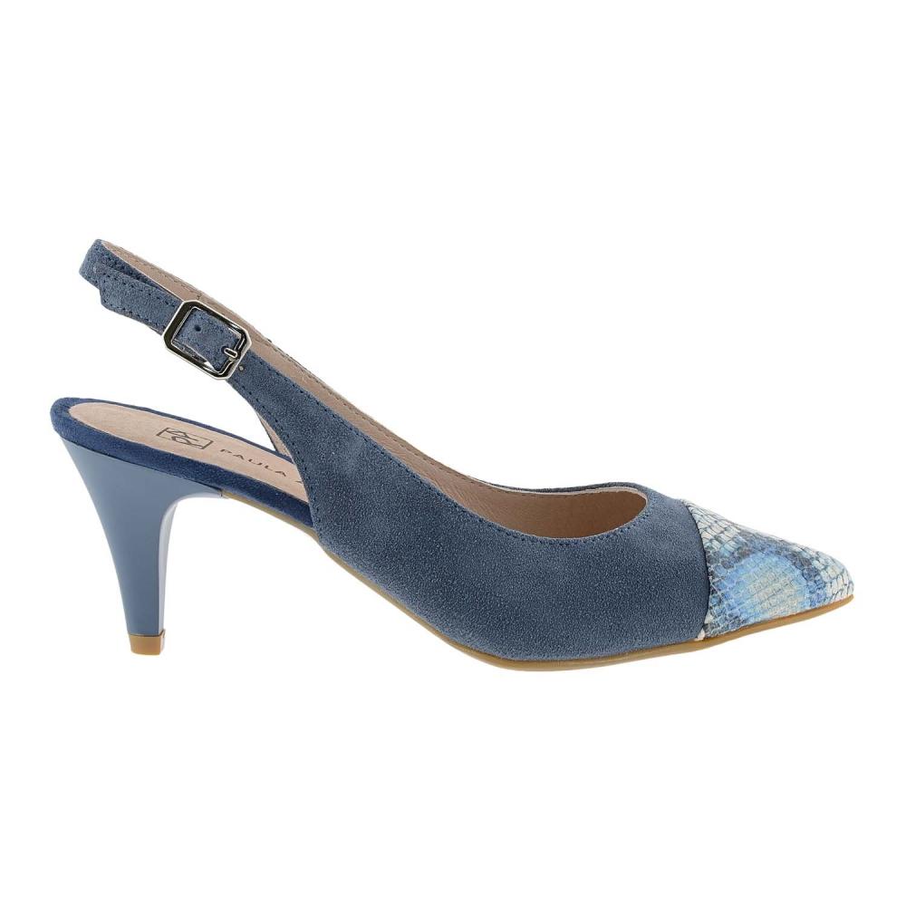 Tom De Sapatos On line | Apertar Os Sapatos On line Venda
