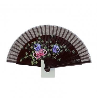 http://cache.paulaalonso.pt/10434-102741-thickbox_default/fan-design-marrom-mini-saco-com-flores.jpg