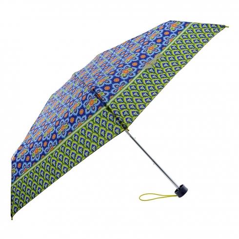 http://cache2.paulaalonso.pt/10954-107106-thickbox/guarda-chuva-com-estojo-by-catalina-estrada.jpg