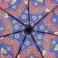 Guarda-chuva com estojo by Catalina Estrada 107113