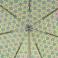 Guarda-chuva com estojo by Catalina Estrada 107120