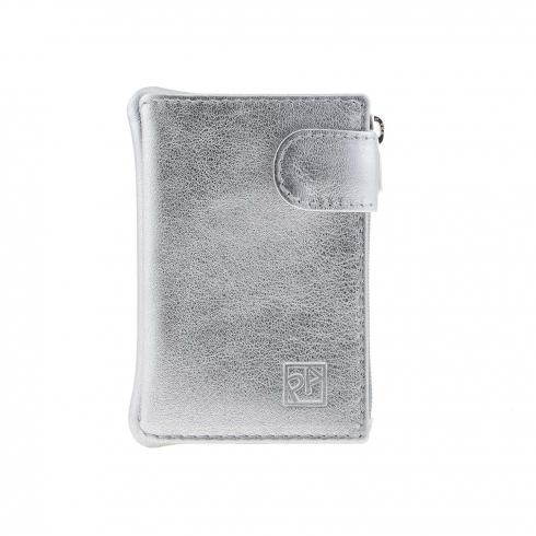 http://cache2.paulaalonso.pt/11377-110982-thickbox/carteira-de-couro-com-bolsa-e-fecho-de-moedas.jpg