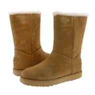 UGG Boots 1108146 Classic Short BLVD