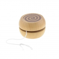 Coleção Cayro de jogos de Yo-Yo tradicionais