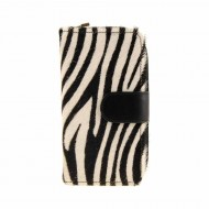 Zebra Portfolio Grande
