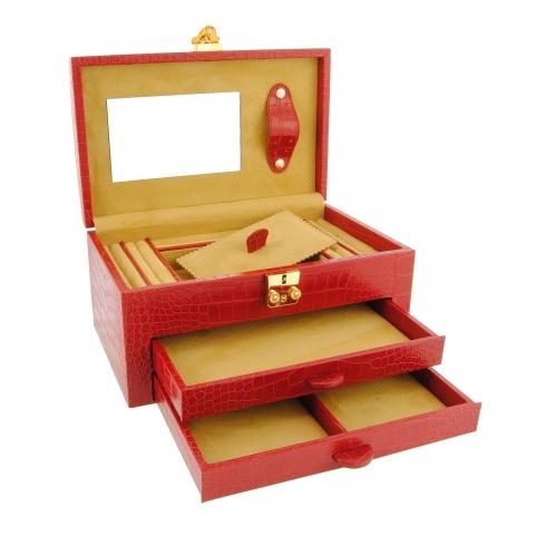 http://cache2.paulaalonso.pt/4172-43155-thickbox/coco-caixa-de-joias-de-couro-2-gaveta-gravado.jpg