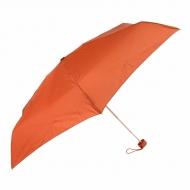 Caso com guarda-chuva