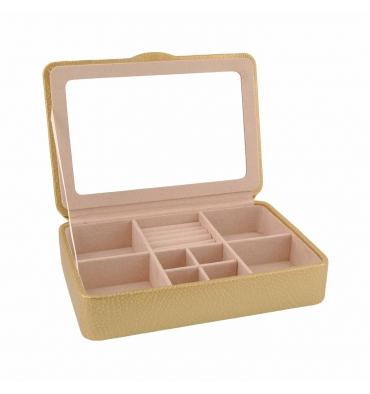 http://cache.paulaalonso.pt/5483-59179-thickbox_default/bandeja-caixa-de-joias-com-tampa-e-espelho.jpg