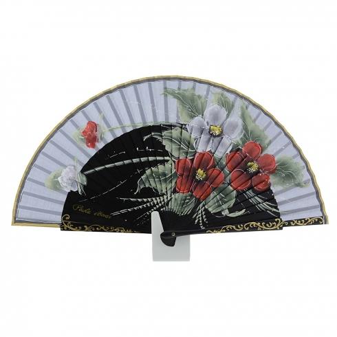 http://cache.paulaalonso.pt/9139-91759-thickbox/design-fa-de-madeira-preta-com-flores.jpg