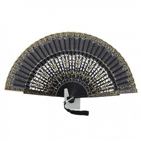 http://cache2.paulaalonso.pt/9402-94380-thickbox/ventilador-de-madeira-e-tecido-preto.jpg
