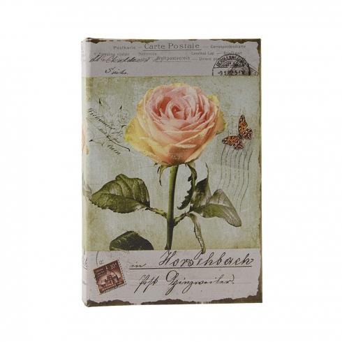 http://cache2.paulaalonso.pt/9424-94510-thickbox/cofre-com-livro-de-tipo-de-flor.jpg