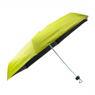 Guarda-chuva solar manual suave micromini